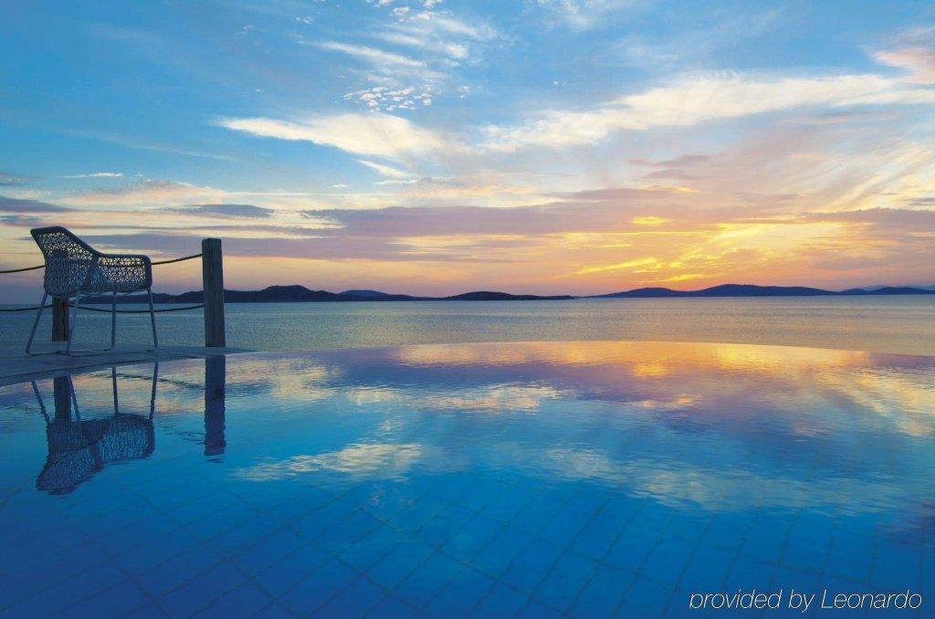 Mykonos Grand Hotel & Resort, Agios Ioannis, Mykonos Image 33