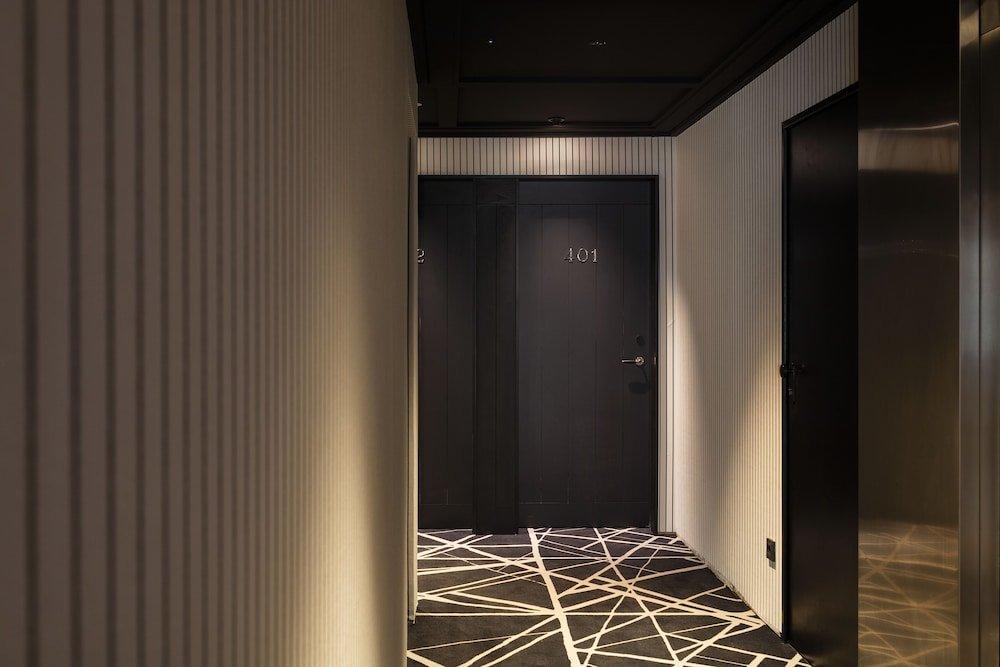Hotel Casa Elliot, Barcelona Image 15