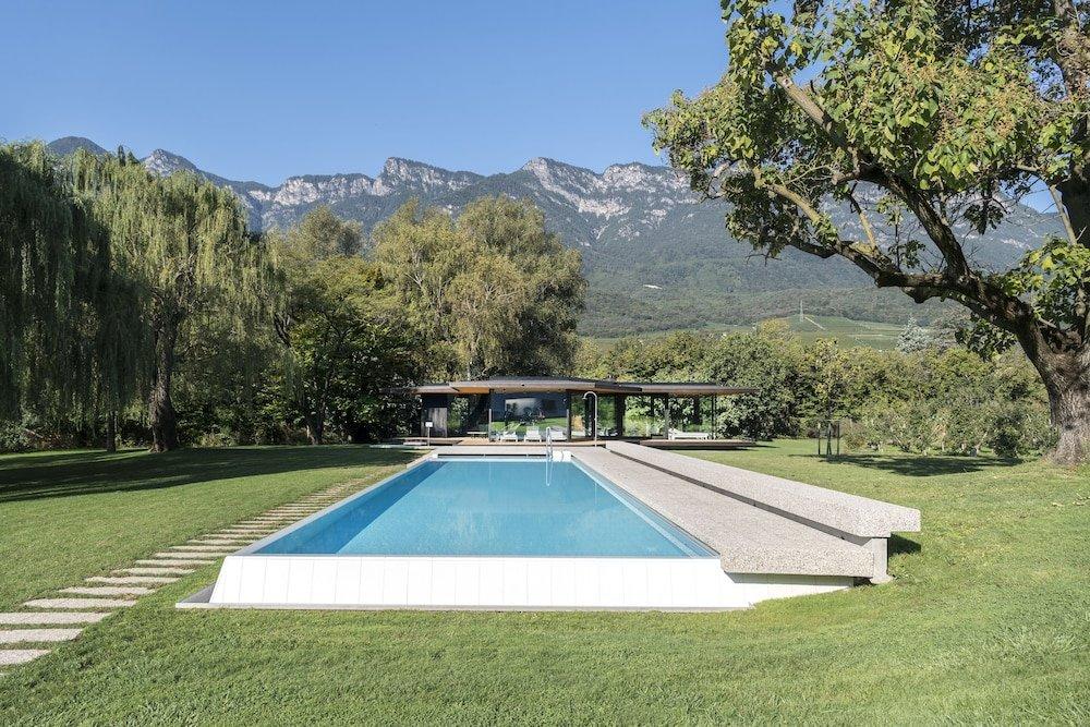 Seehotel Ambach, Monclassico Image 6