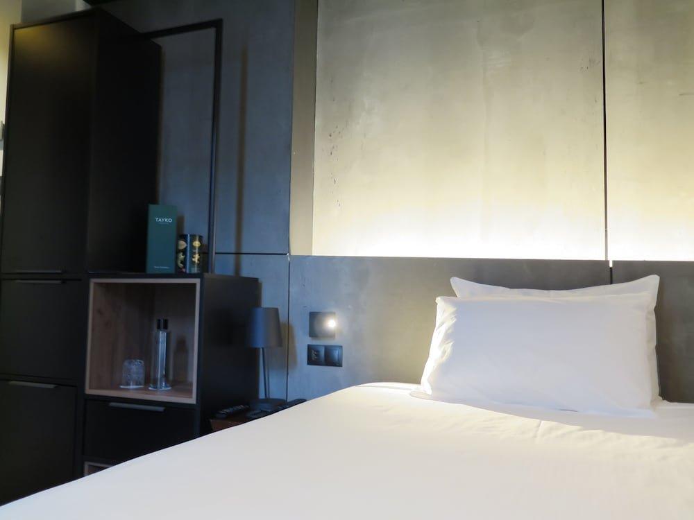Hotel Tayko Bilbao Image 5