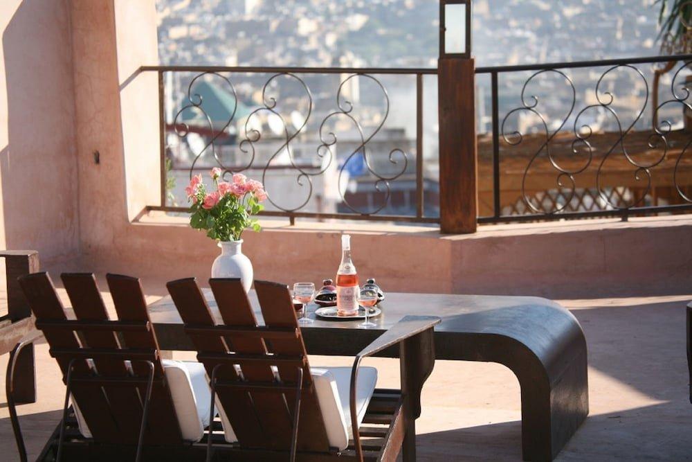 Riad Laaroussa Hotel & Spa, Fes Image 48
