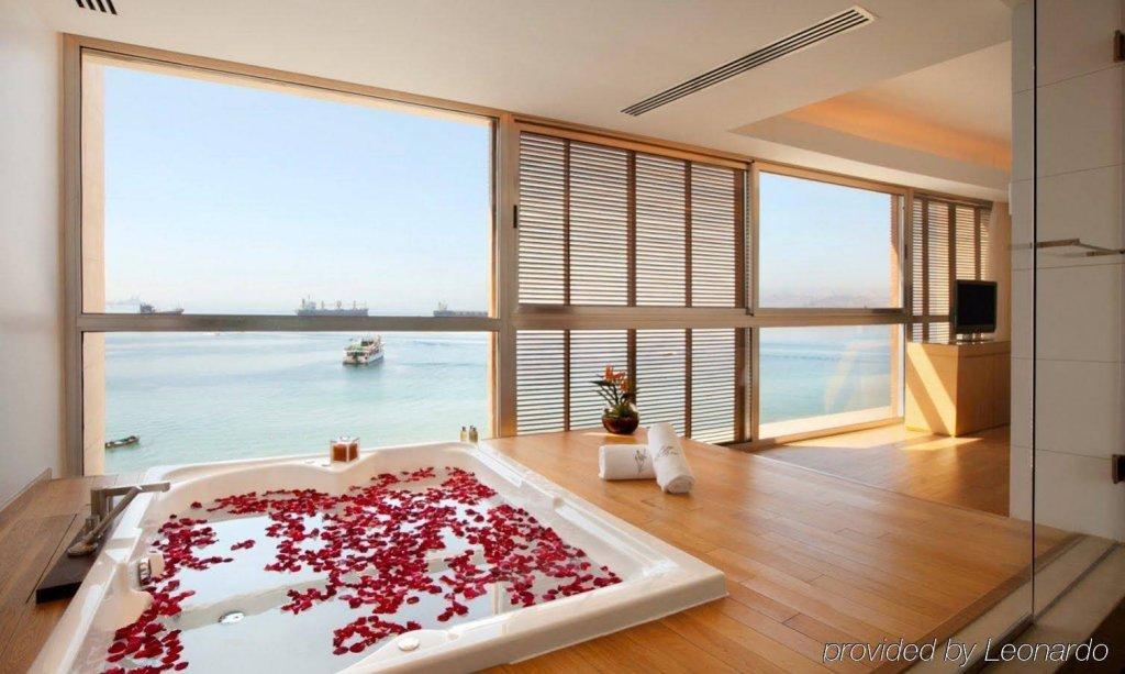 Kempinski Hotel Aqaba Red Sea Image 17