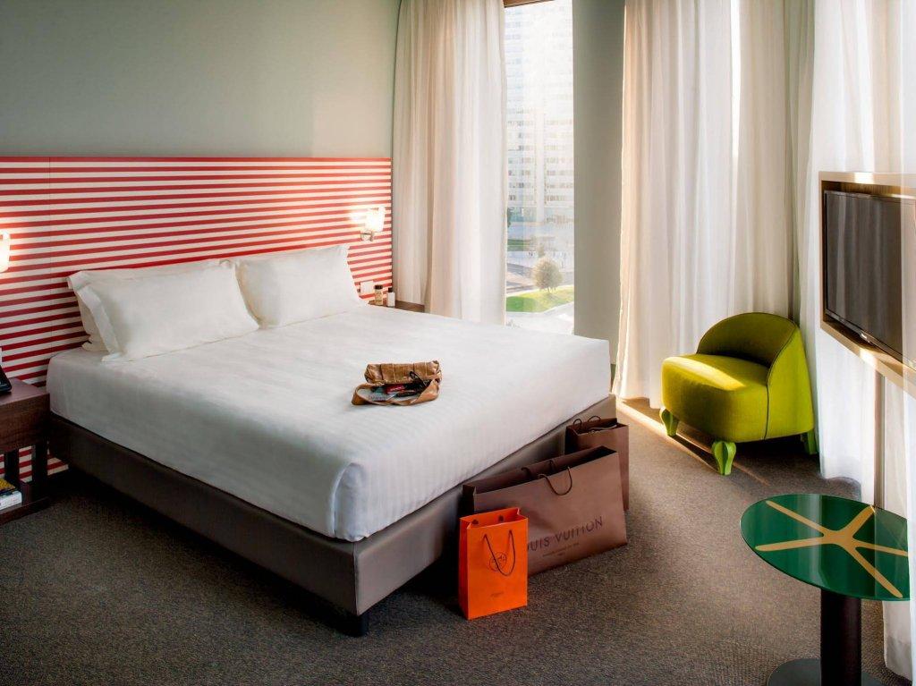 Hotel Glam Milano Image 10