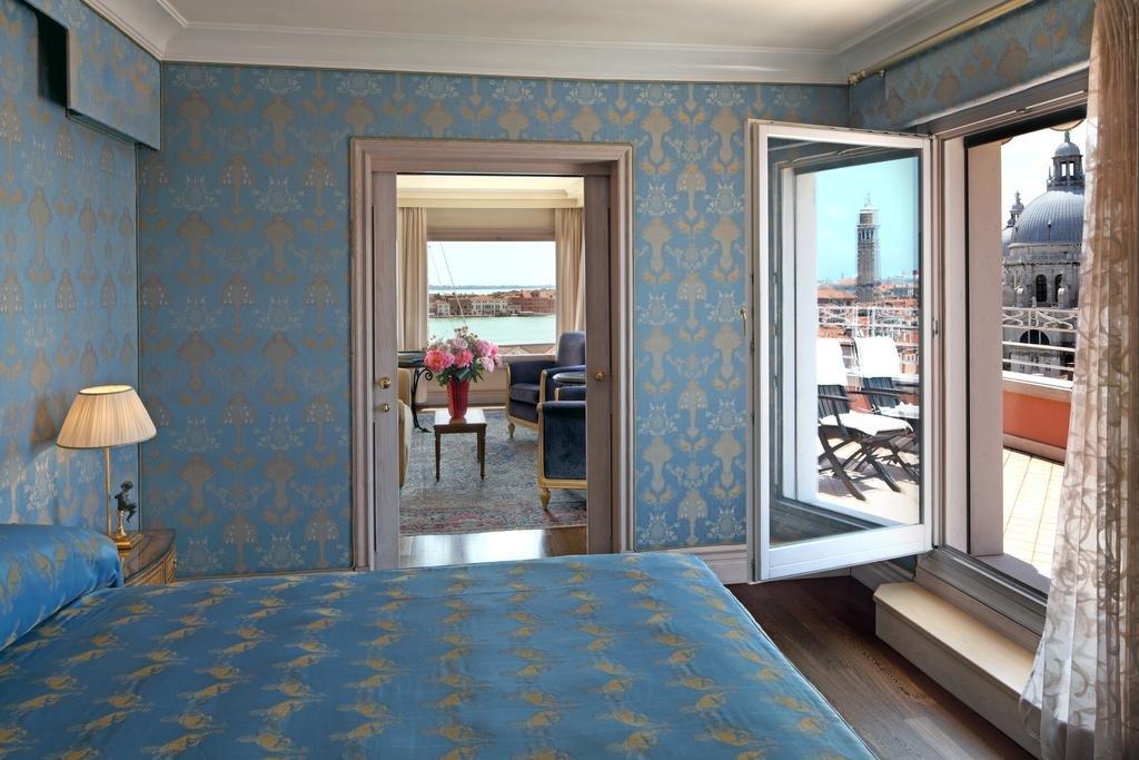 Bauer Palazzo, Venice Image 6