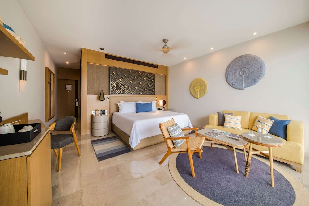 Haven Riviera Cancun Resort & Spa Image 50