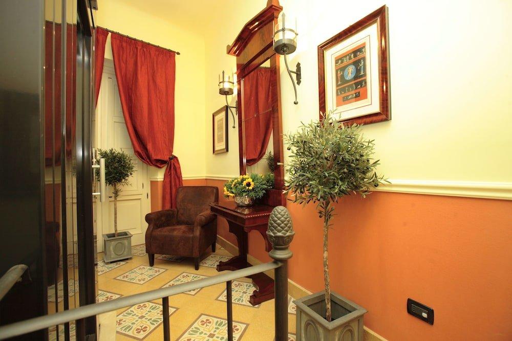 Casa Turchetti, Taormina Image 10