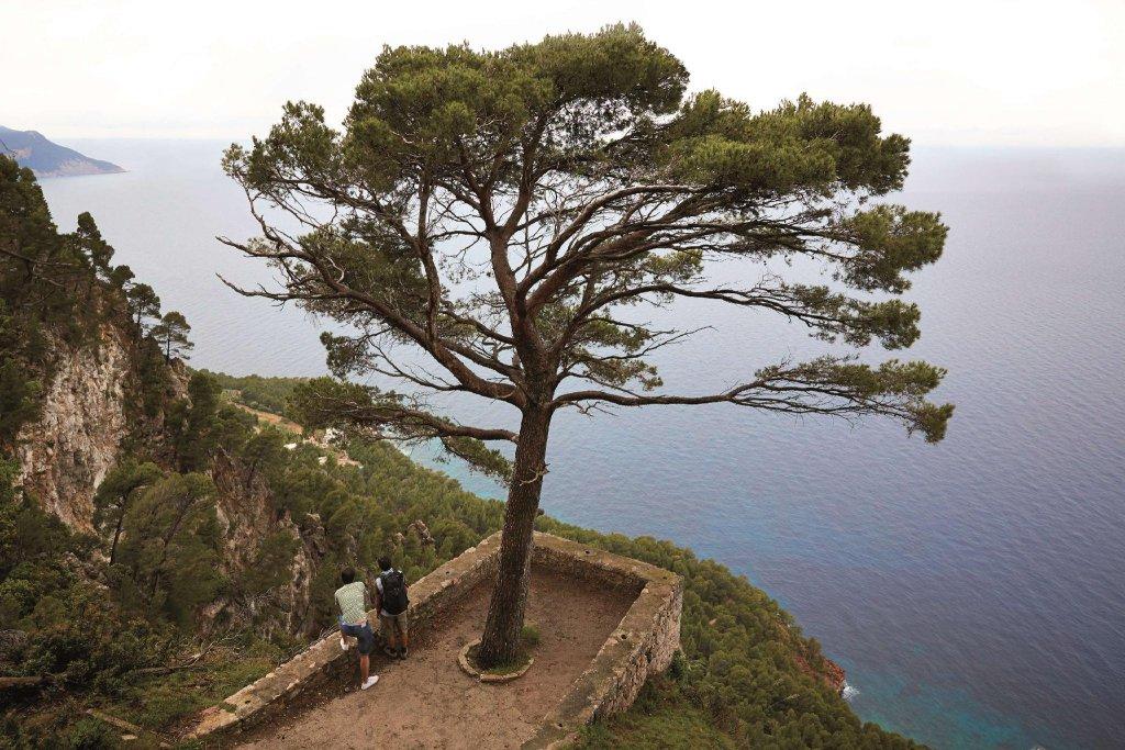 Belmond La Residencia, Deia, Mallorca Image 36