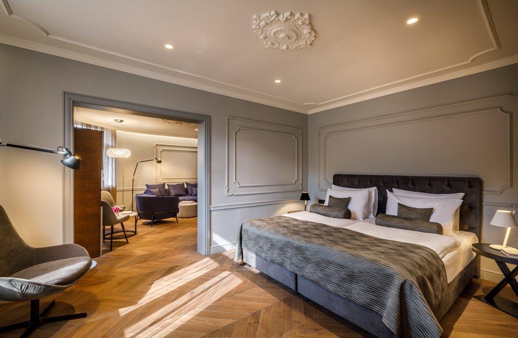 Remisens Premium Hotel Ambasador, Opatija Image 27