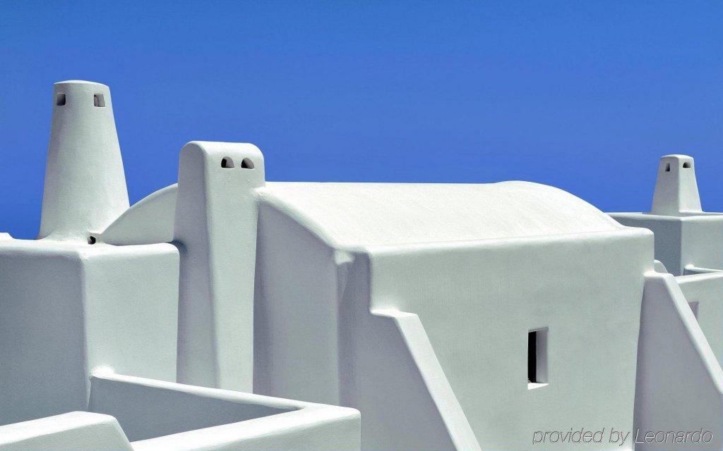 Carpe Diem Santorini Image 34