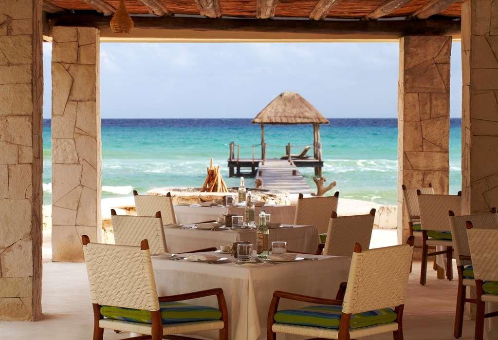 Viceroy Riviera Maya, Playa Del Carmen Image 25