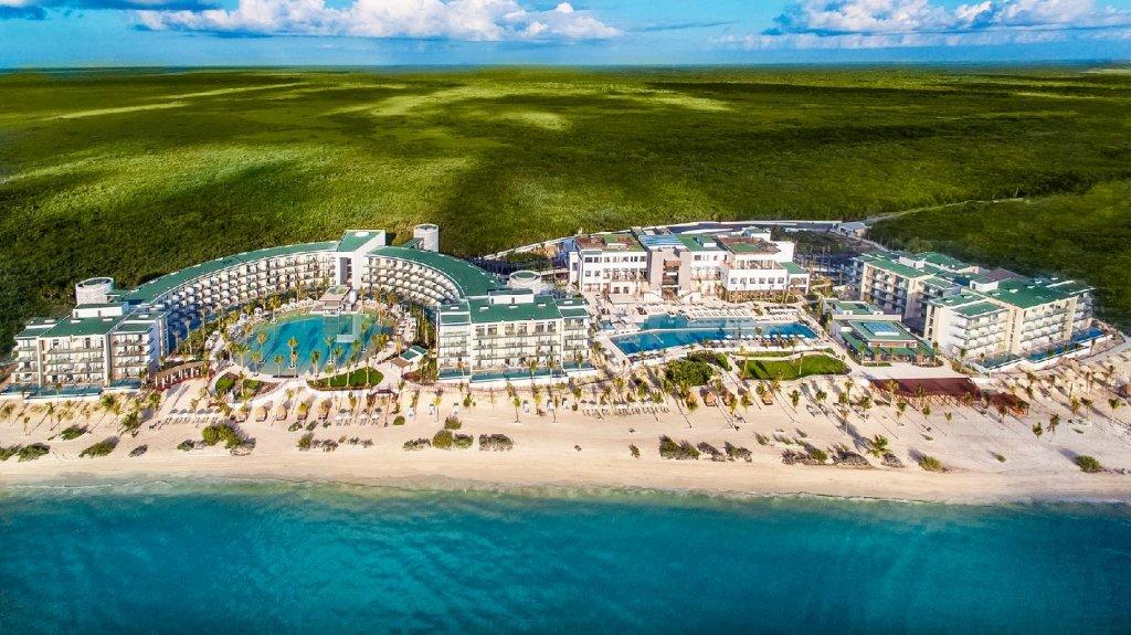 Haven Riviera Cancun Resort & Spa Image 46