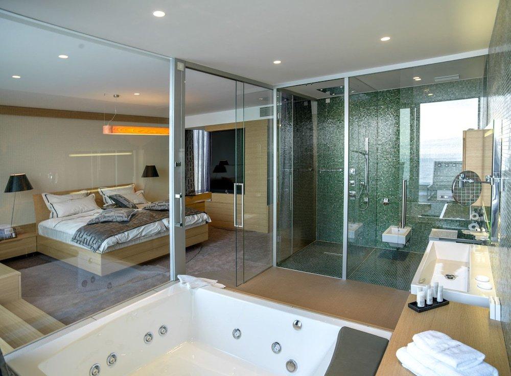Hotel Bevanda - Relais & Chateaux Image 5
