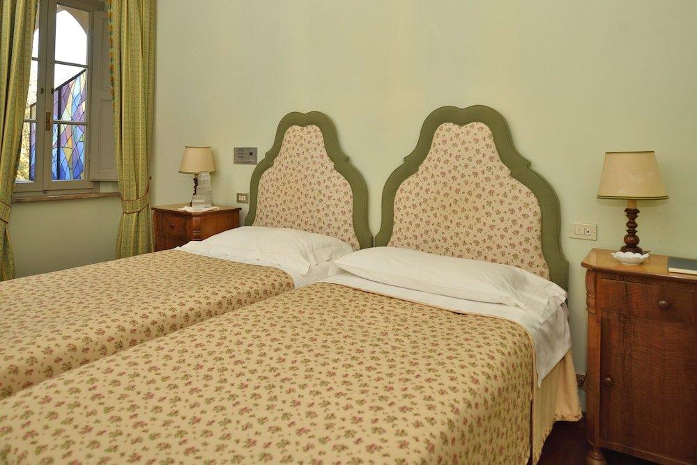 Hotel Certosa Di Maggiano, Siena Image 9