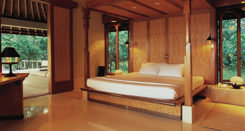 Amankila, Manggis, Bali Image 5