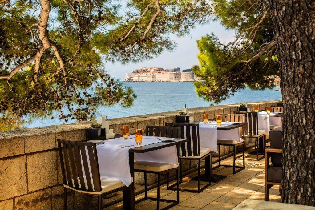 Villa Dubrovnik Image 28