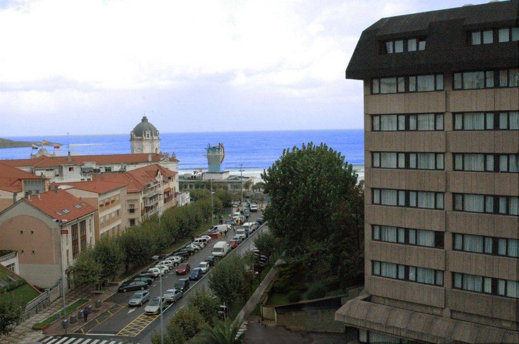 Hotel Santemar, Santander Image 17