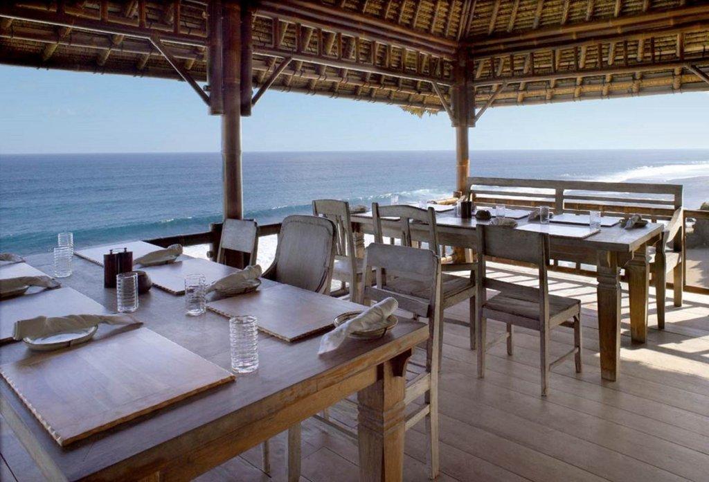 Bulgari Resort Bali, Uluwatu Image 3