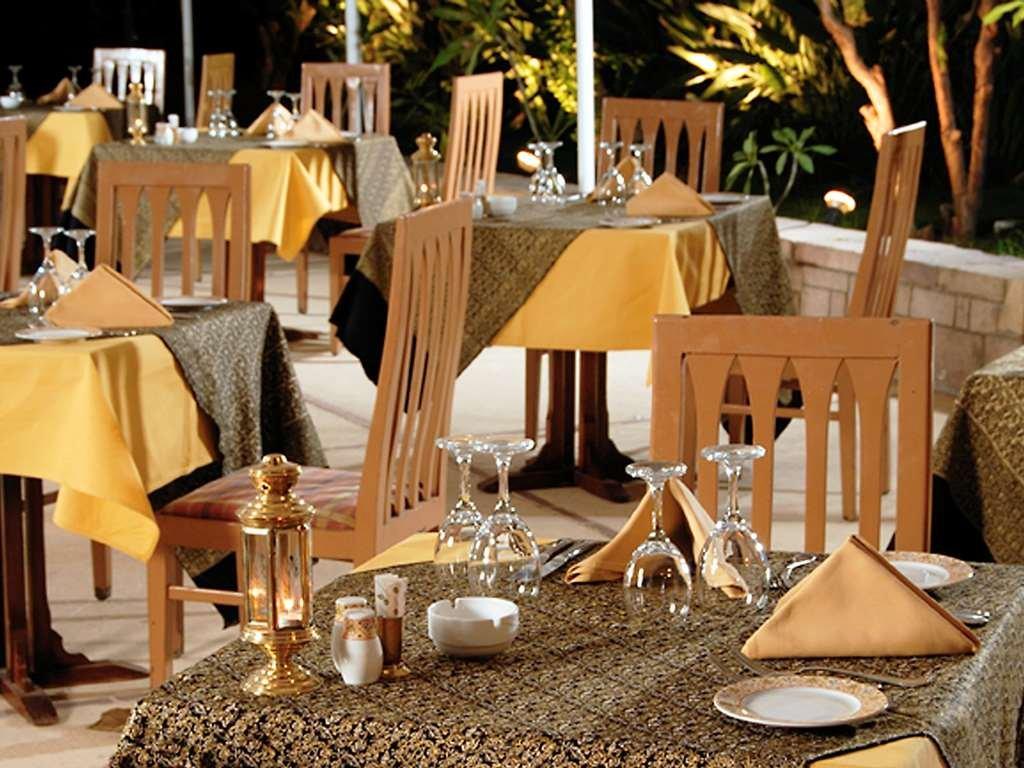 Sofitel Winter Palace Luxor Image 47
