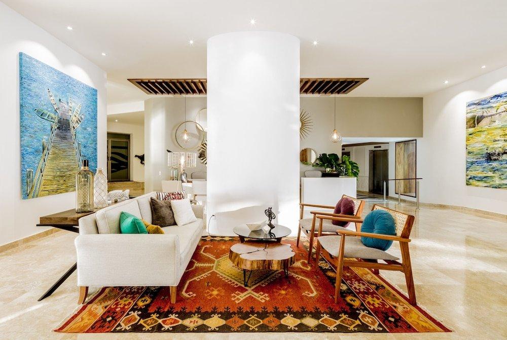 Villa Premiere Boutique Hotel & Romantic Getaway, Puerto Vallarta Image 36