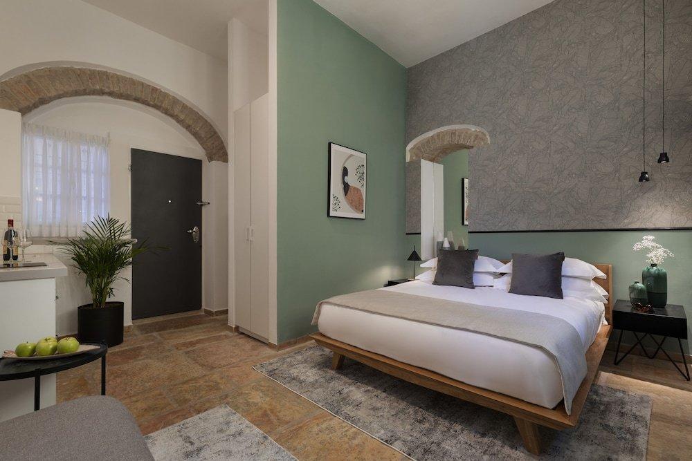 Damson Boutique Hotel, Jerusalem Image 26