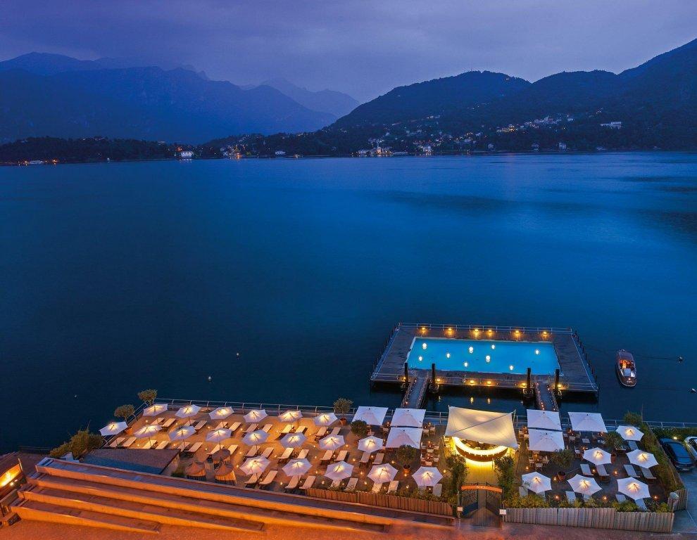 Grand Hotel Tremezzo Image 3