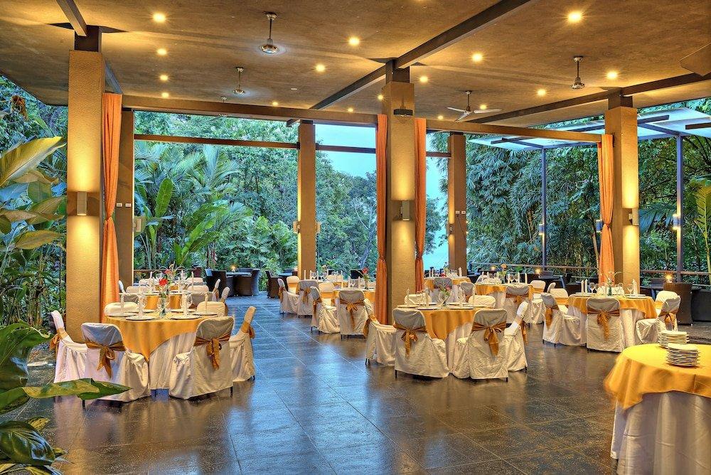 Los Altos Resort, Quepos Image 38