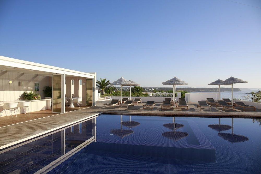 Memmo Baleeira Hotel, Sagres Image 44