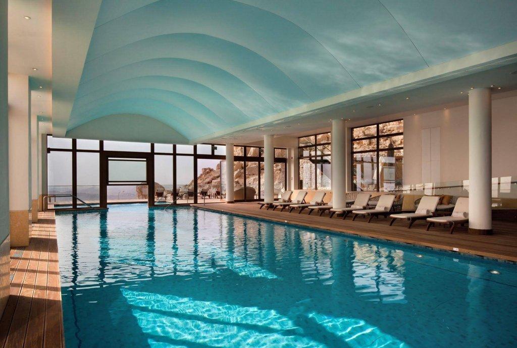Beresheet Hotel, Mitzpe Ramon Image 1