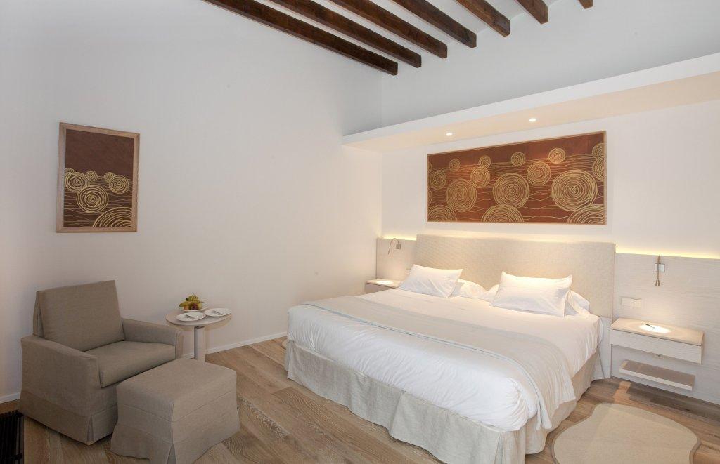 Fontsanta Thermal Spa & Wellness, Campos, Mallorca Image 4