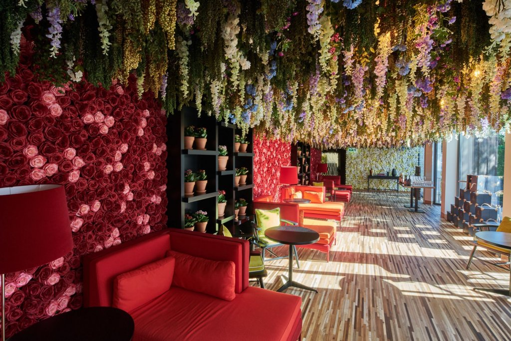 Hotel Torel Avantgarde, Porto Image 3