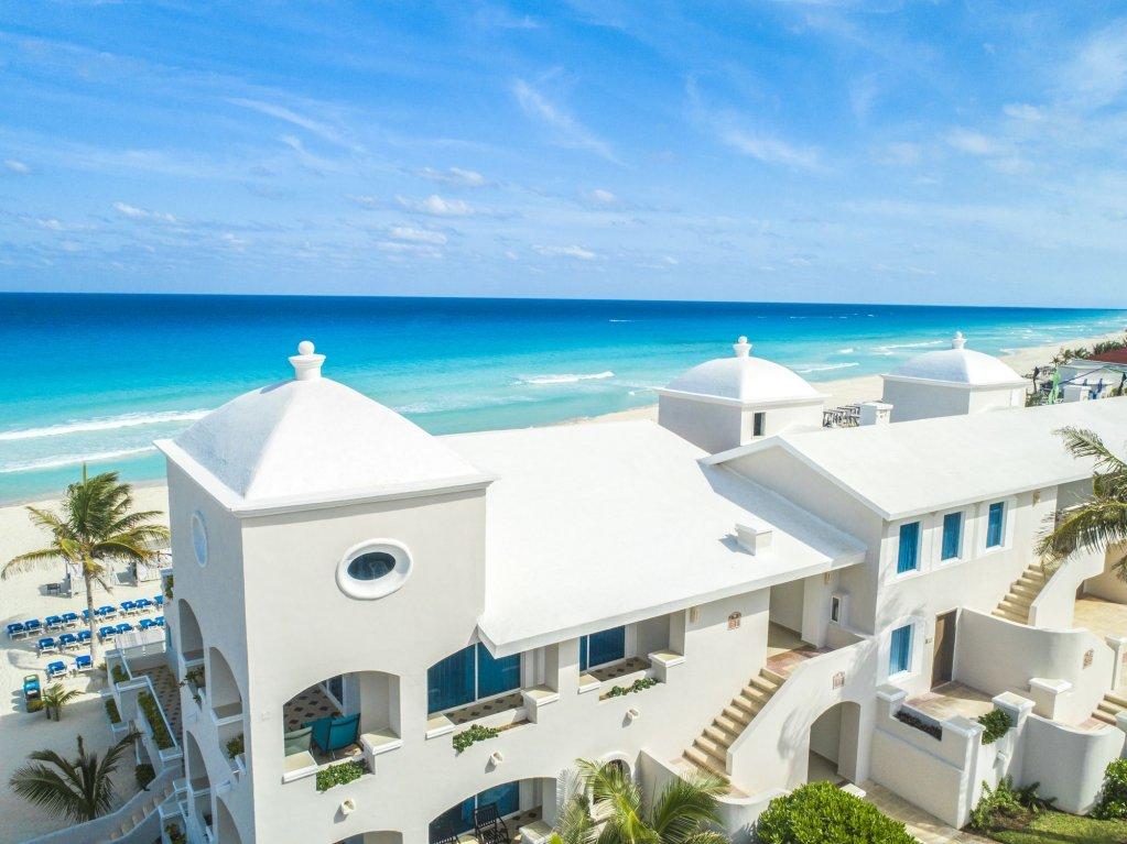 Panama Jack Resorts Gran Caribe Cancun  Image 67
