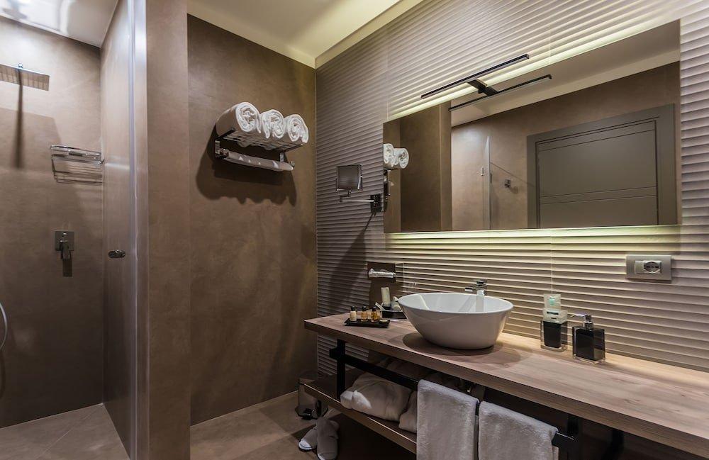 Hotel Matilde - Lifestyle Hotel, Naples Image 9