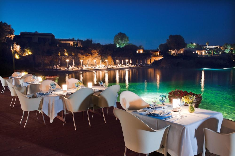 Grand Resort Lagonissi Image 19