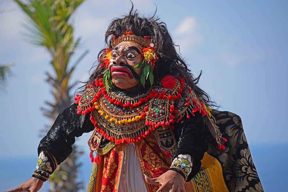 Six Senses Uluwatu, Bali Image 12