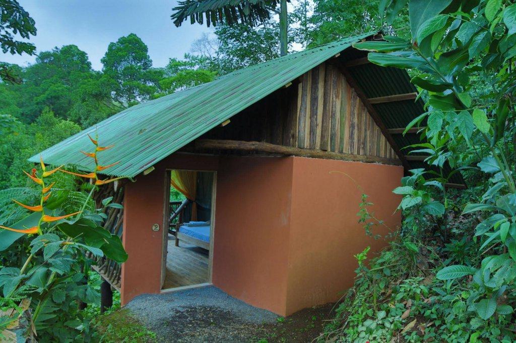 La Tigra Rainforest Lodge, La Fortuna Image 12