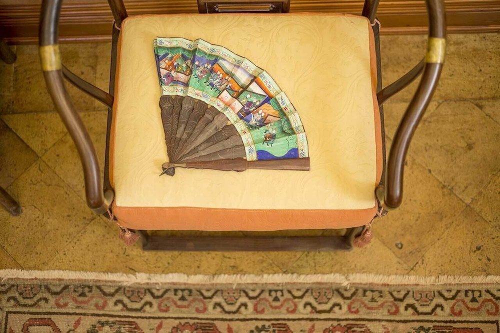 Borgo Storico Seghetti Panichi, Castel Di Lama Image 10