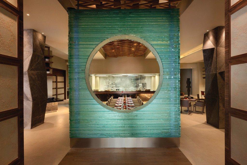 Turquoize At Hyatt Ziva Cancun  Image 29