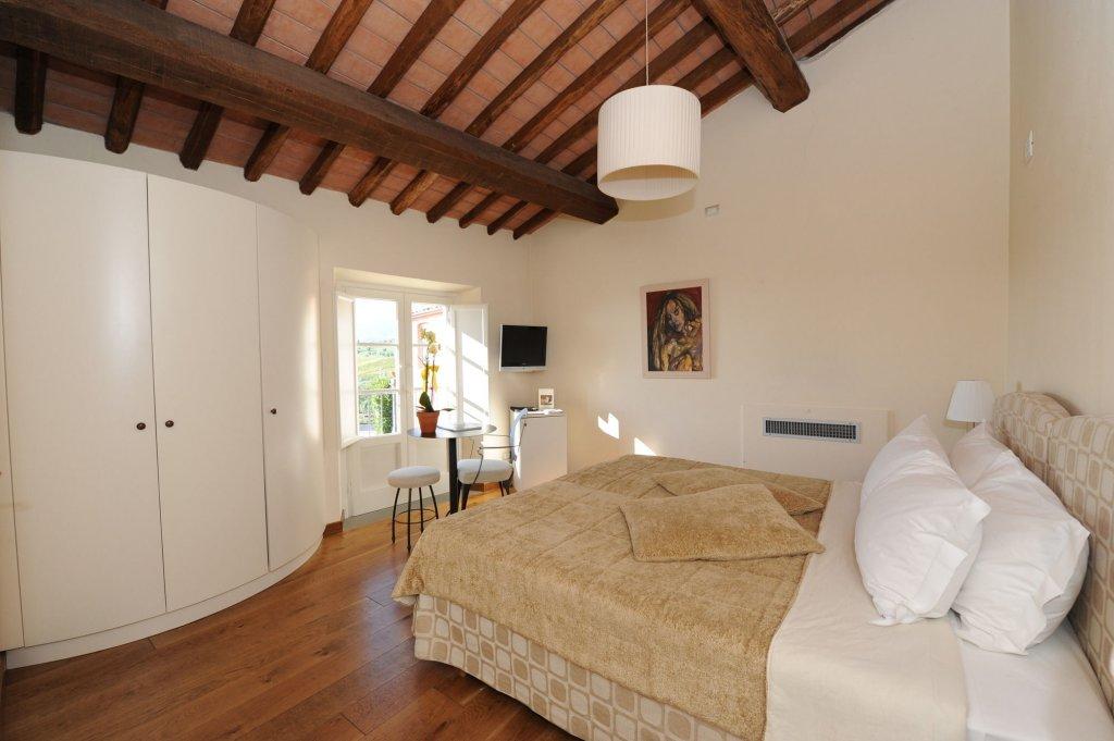Tenuta San Pietro Hotel & Restaurant, Lucca Image 9