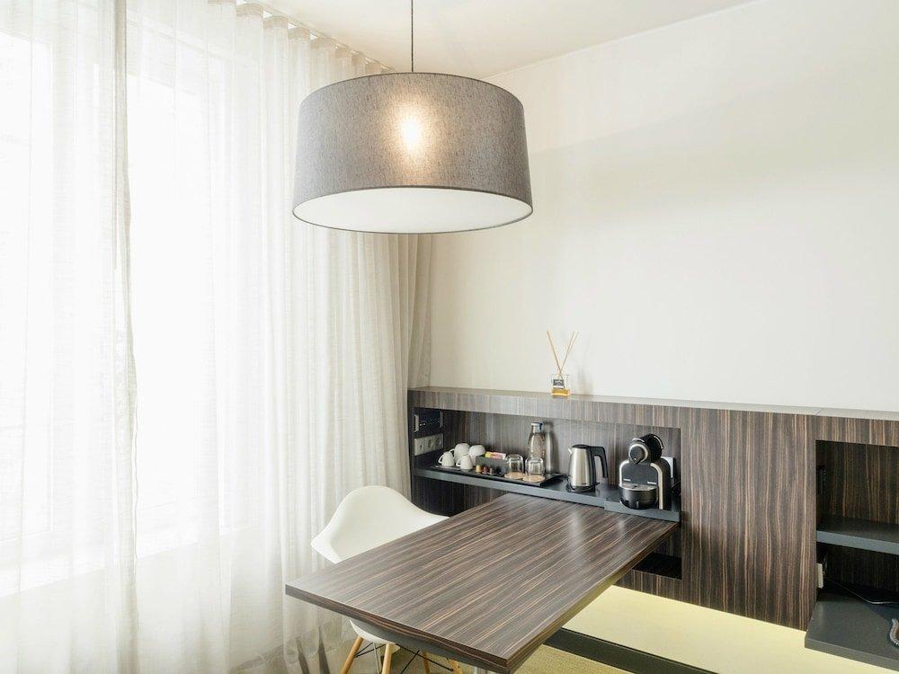 Inspira Santa Marta Hotel, Lisbon Image 16