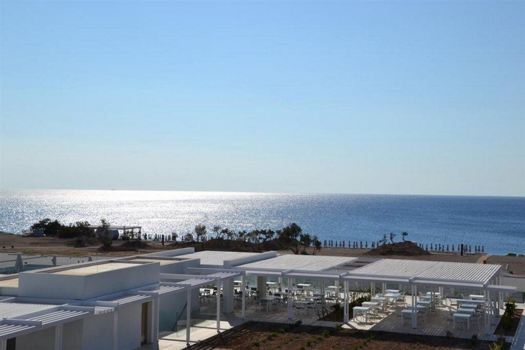 Gennadi Grand Resort, Gennadi, Rhodes Image 6