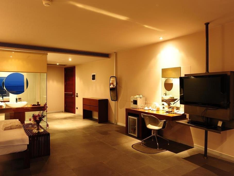 Kuum Hotel & Spa, Golturkbuku Image 4