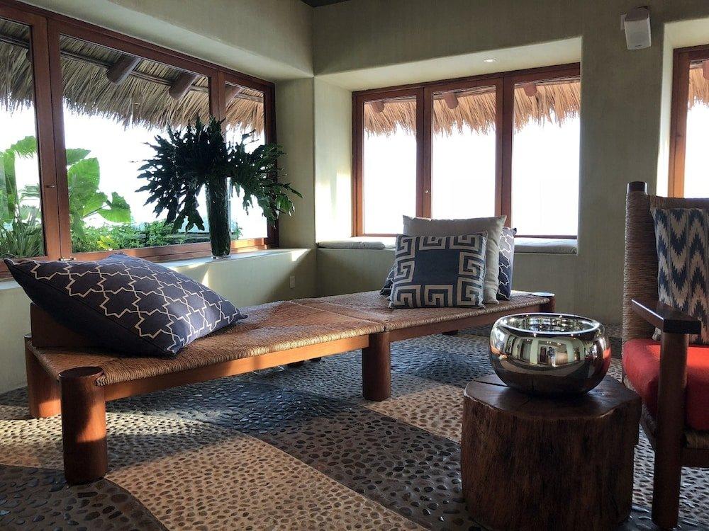 Cala De Mar Resort & Spa Ixtapa Image 44