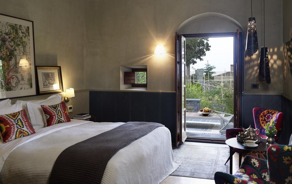 Kinsterna Hotel, Monemvasia Image 6