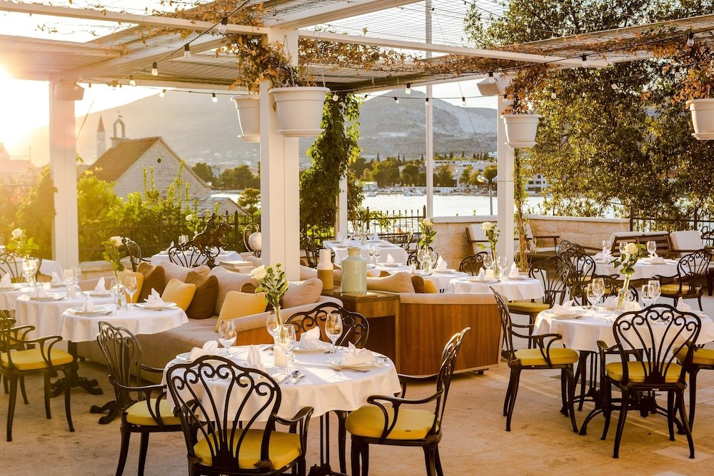 Hotel Brown Beach House & Spa, Trogir Image 39