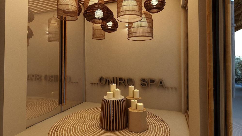 Oniro Mykonos - A Shanti Collection Image 28
