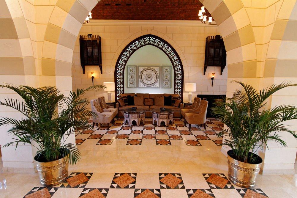 Jaz Makadina, Hurghada Image 24