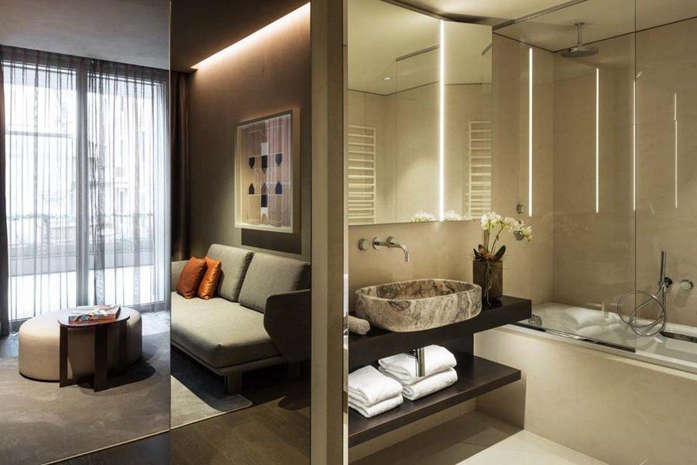 Hotel Viu Milan Image 30