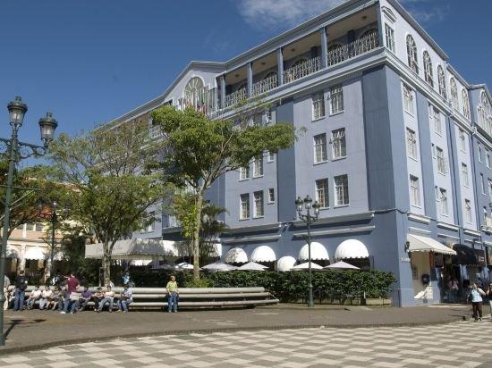 Gran Hotel Costa Rica, Curio Collection By Hilton Image 53