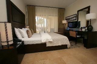Grand Tala Bay Resort Aqaba Image 37