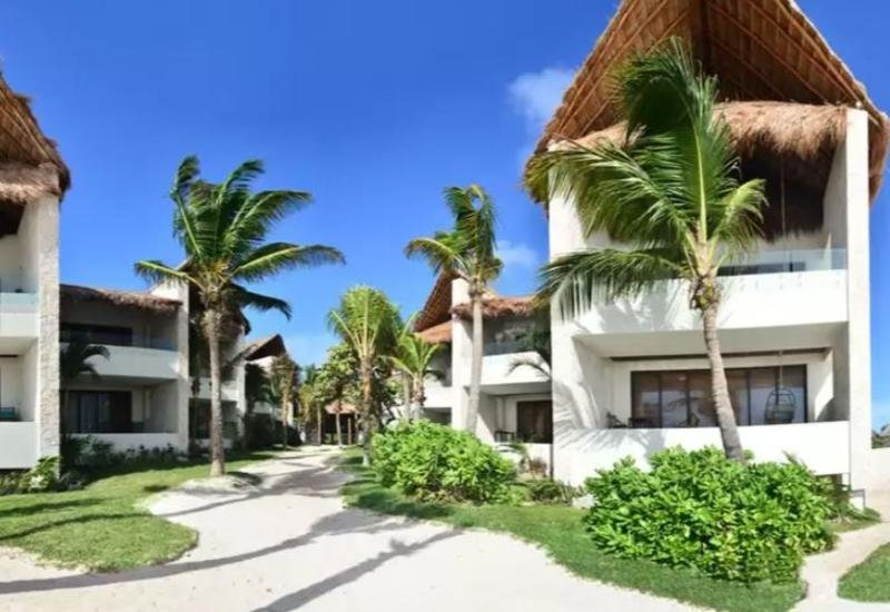 Tago Tulum By G-hotels Image 25